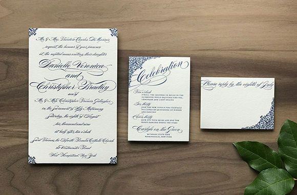 Tmx 1523802091 Eb3a3e6e854355b6 1523802090 7bb0a02c7d6e1b7a 1523802087218 8 Danielle Invite 1 Farmingdale wedding invitation