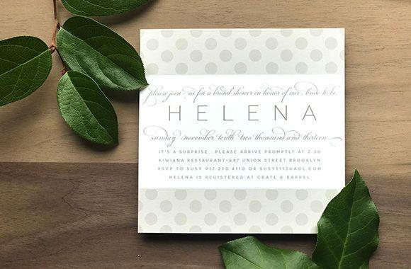 Tmx 1523802093 679302ee2929bc29 1523802091 241d38a12aa8c9c1 1523802087222 13 Helena Shower Farmingdale wedding invitation