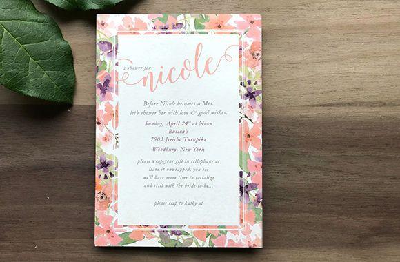 Tmx 1523802093 816f45f7dfdc2d94 1523802092 C9897e44cf5b2ae2 1523802087225 16 Nicole Shower Cop Farmingdale wedding invitation