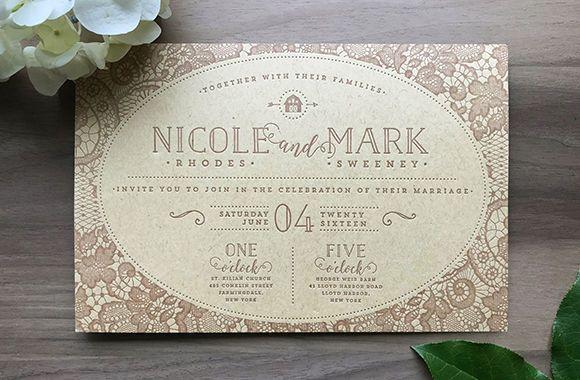 Tmx 1523802093 Ad7983d5ccd267d8 1523802092 E98d2e33823c5197 1523802087224 15 Nicole Invite 3 Farmingdale wedding invitation