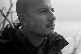 Davide Gaudenzi Wedding Photographer