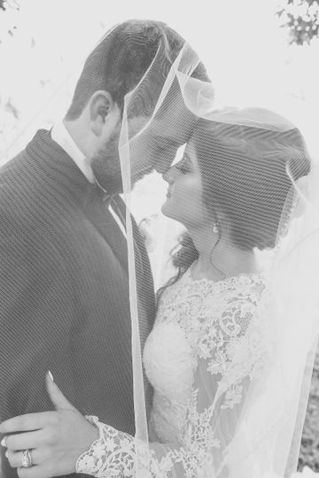 laura alejandro wedding 447
