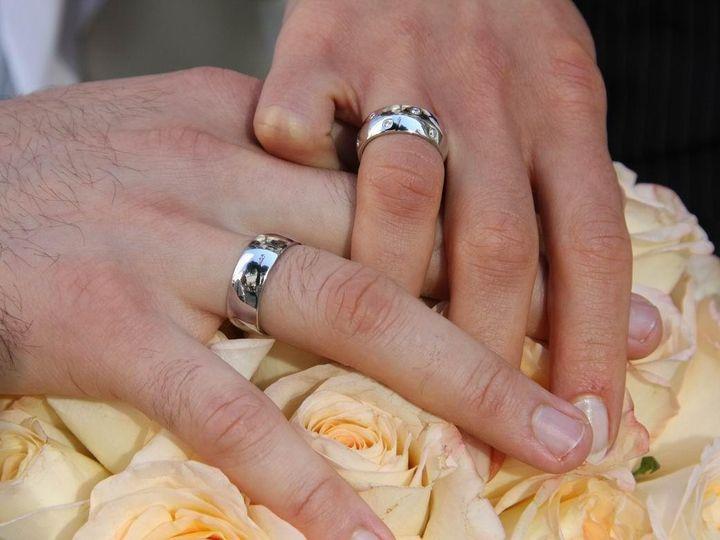 Tmx 1438388825492 Our Circle Of Trust1 Boca Raton wedding jewelry