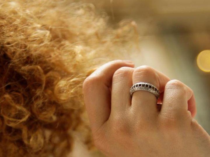 Tmx 1438388828545 Rozina   Copy Boca Raton wedding jewelry
