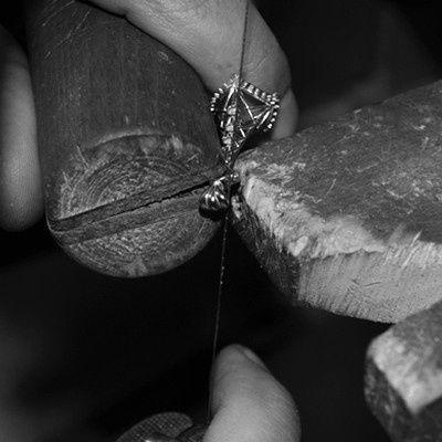 Tmx 1438388832598 Bashert Jewelry Custom Fine Jewelry Online. Custom Boca Raton wedding jewelry