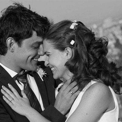 Tmx 1438388839293 Bashert Jewelry Love Stories Blog Krasi And Gery2  Boca Raton wedding jewelry