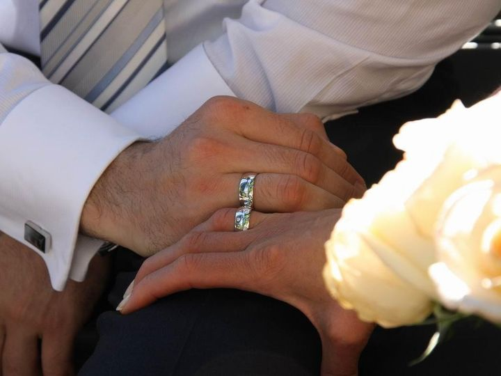 Tmx 1438388843604 Our Circle Of Trust Boca Raton wedding jewelry