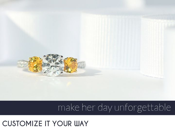 Tmx 1438388879846 544gtr Boca Raton wedding jewelry