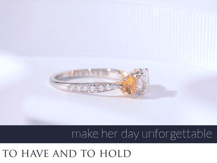 Tmx 1438388883321 6454hg Boca Raton wedding jewelry
