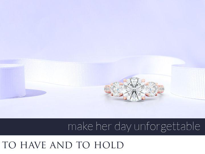 Tmx 1438388886982 4545554 Boca Raton wedding jewelry