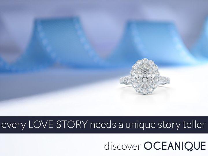 Tmx 1438388903193 Bashert Jewelry. Custom Engagement Rings And Weddi Boca Raton wedding jewelry