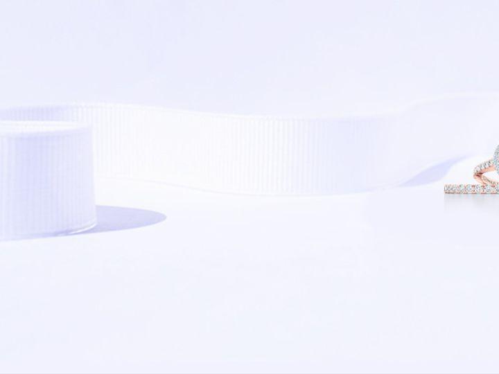 Tmx 1438977929042 Linkedin Banner Boca Raton wedding jewelry