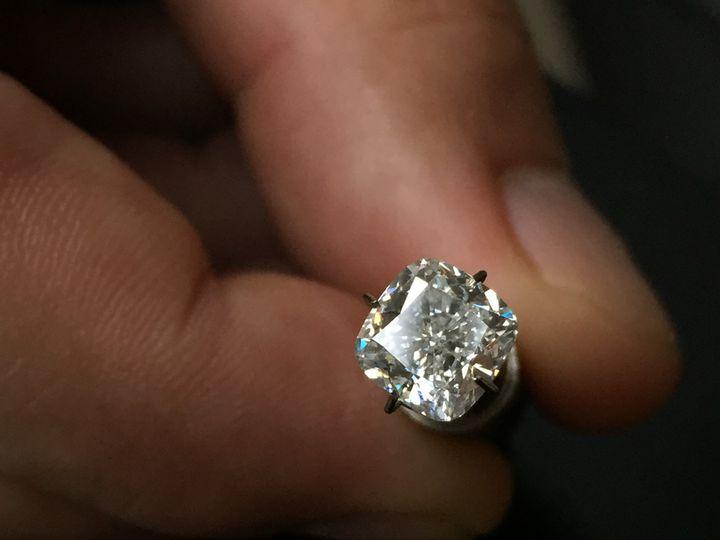 Tmx 1439414124911 Img4499 Boca Raton wedding jewelry