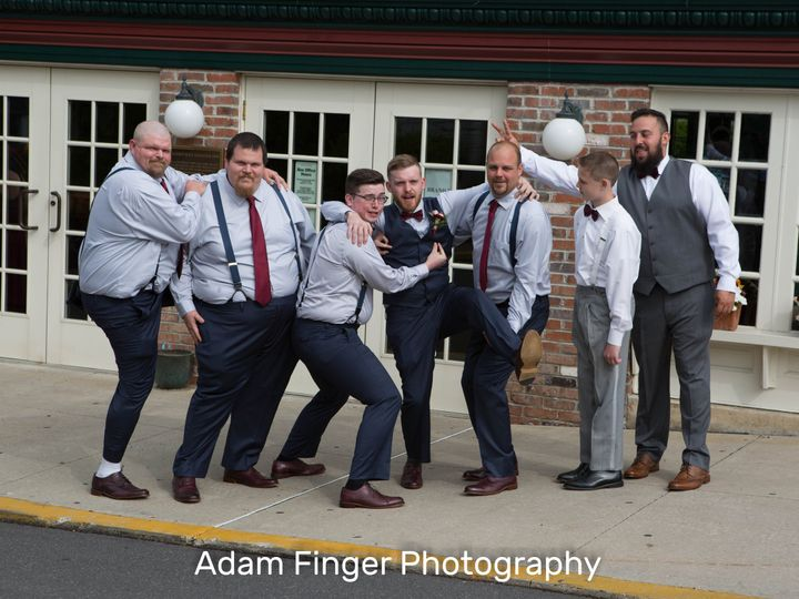 Tmx 0172 51 197850 V1 Quakertown, PA wedding dj