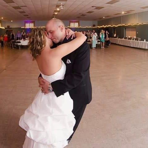 Tmx 64441129 310361763207060 200801879252193169 N 51 197850 157738484374170 Quakertown, PA wedding dj