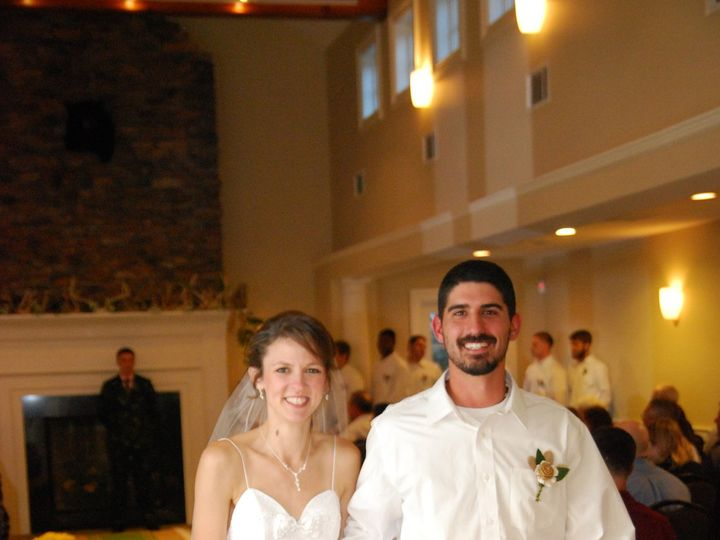 Tmx Dsc 0553 51 197850 Quakertown, PA wedding dj