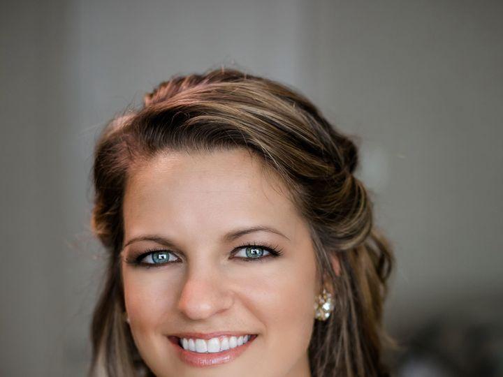 Tmx 0155 51 718850 Chicago, Illinois wedding beauty