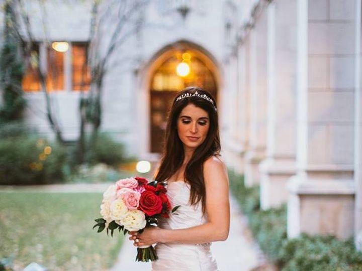 Tmx 12373430 10207241584890347 565468391806506758 N 51 718850 1568061934 Chicago, Illinois wedding beauty