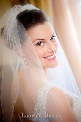 Tmx 1476295296558 559903570787936328440313100421n Chicago, Illinois wedding beauty
