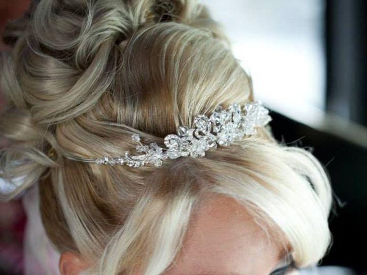 Tmx 1476295377128 5775355707880929950912088242781n Chicago, Illinois wedding beauty
