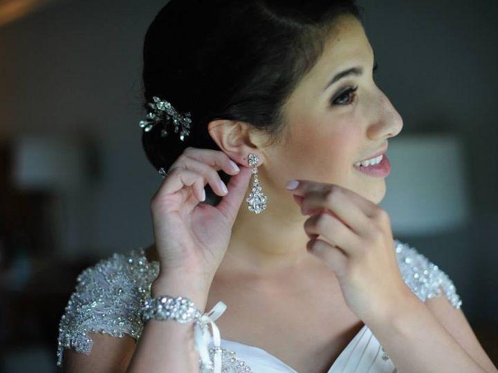 Tmx 1476295519077 120320189224638444941792633423252505695194n Chicago, Illinois wedding beauty