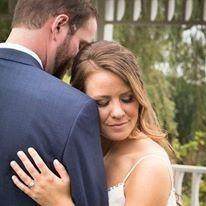 Tmx 1476295546917 144574561163269543746940616005136024880894n Chicago, Illinois wedding beauty