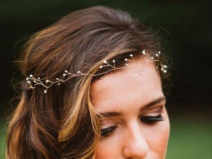 Tmx 1476295671662 104177997439006623504994307640769412822306n Chicago, Illinois wedding beauty