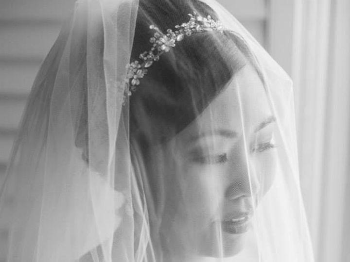 Tmx 1476295724141 103204076666188067453523245075741131859252n Chicago, Illinois wedding beauty