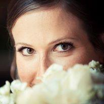 Tmx 1476295775520 15450466002875800451421481352296n Chicago, Illinois wedding beauty