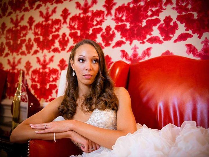 Tmx 1476295837817 14224235707880363284301814463529n Chicago, Illinois wedding beauty