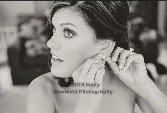 Tmx 1476295954418 1460978573372372736663331257520n Chicago, Illinois wedding beauty
