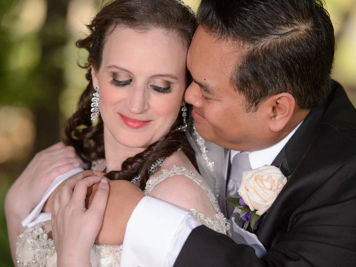 Tmx 1476296226847 0110 Chicago, Illinois wedding beauty
