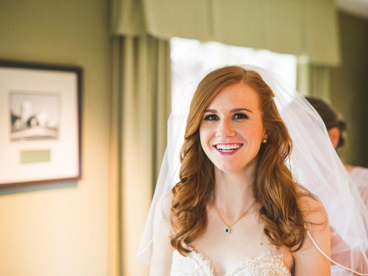 Tmx 1476296341667 20151003 131217 2 Chicago, Illinois wedding beauty