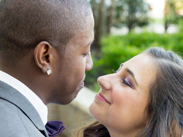 Tmx 1497547358338 Being Joy Photography 261 Chicago, Illinois wedding beauty