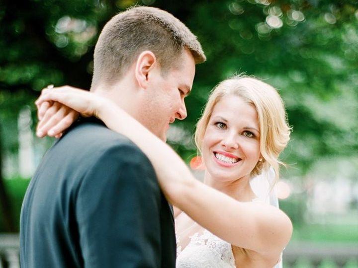 Tmx 1508874038587 2268790112977634870201248440007276328656110n Chicago, Illinois wedding beauty
