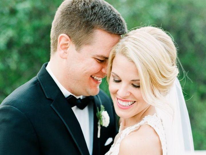 Tmx 1508874050391 2281424212977635403534522195390918332089251n Chicago, Illinois wedding beauty