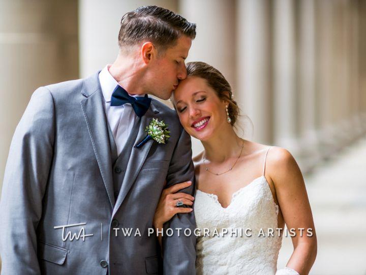 Tmx Blaine Gritter Hindley Zz Ss 0109 51 718850 Chicago, Illinois wedding beauty