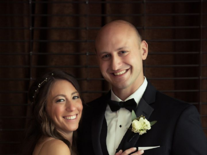 Tmx Img 2675 51 718850 Chicago, Illinois wedding beauty