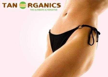 Tan Organics