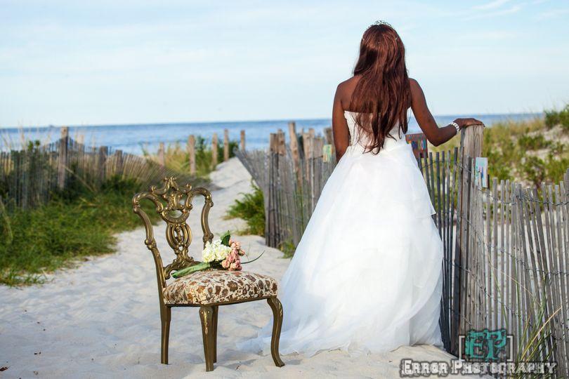 wedding promo photos 4