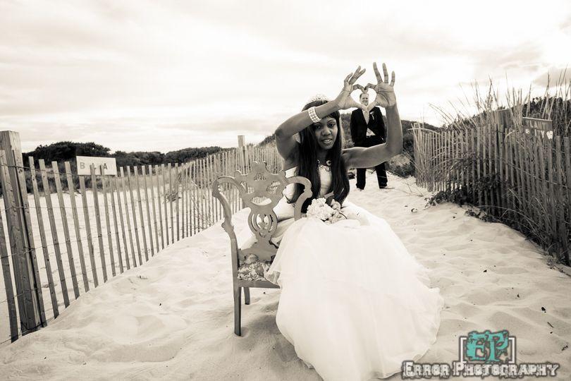 wedding promo photos 7
