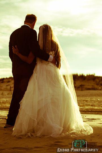 wedding promo photos 13