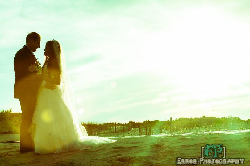 wedding promo photos 15