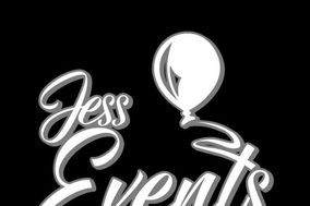 Jess Events