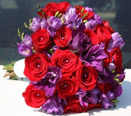 bouquetflowers17712m2