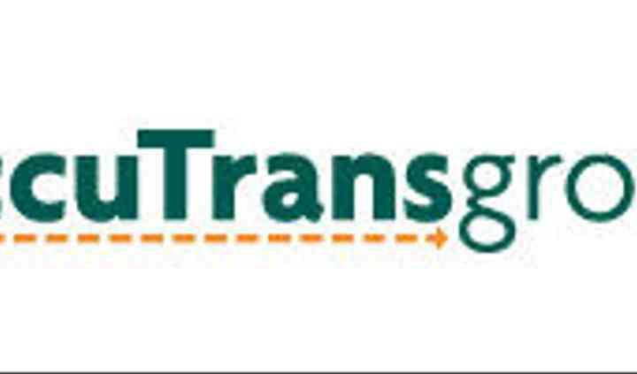 AccuTrans, Inc.