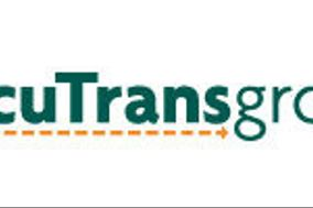 AccuTrans, Inc.