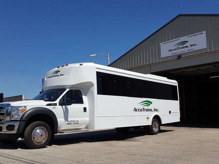 Tmx 1467313306477 92a Milwaukee wedding transportation