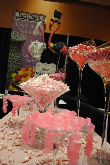 pink set up 2