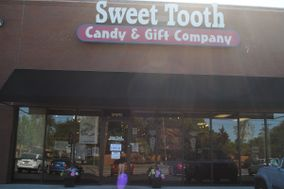 Sweet Tooth Candy & Gift Company